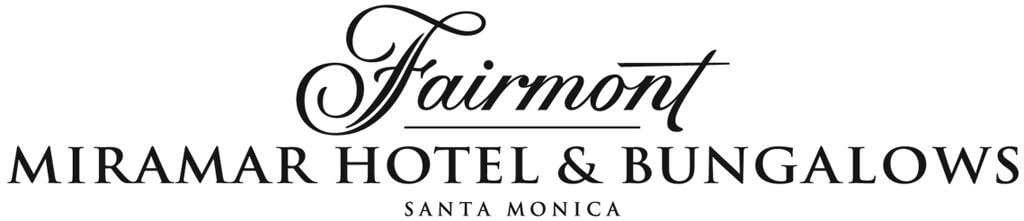 Fairmont Miramar Hotel Bungalows